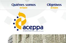 Asociación de Centros de Empresas Públicos del Principado de Asturias.