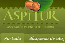 ASPITUR: Asociación Piloñesa de turismo rural