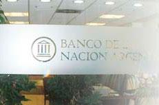 Desarrollo de web bancaria con banca electrónica
