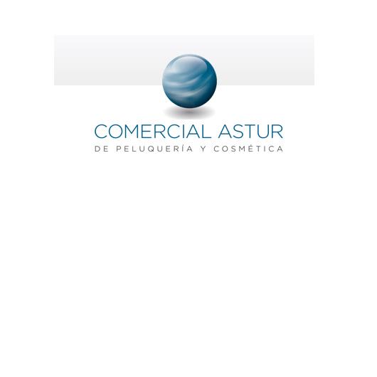 Desarrollo de web de comercio electrónico en Asturias