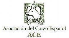 Asociación del Corzo Español