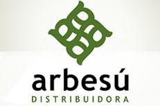 Grupo Arbesú