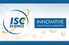 ISC SCIENCE