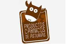 Productos Cárnicos de Asturias