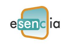 esencia gestor de contenidos web accesible