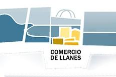 Comercio de Llanes