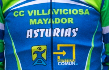 Club Ciclista Villaviciosa