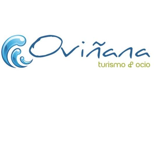 logo Oviñana