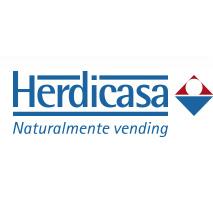 logo herdicasa
