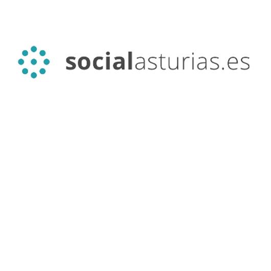 icono-socialasturias