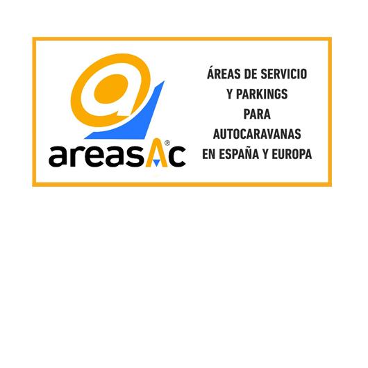 Areasac