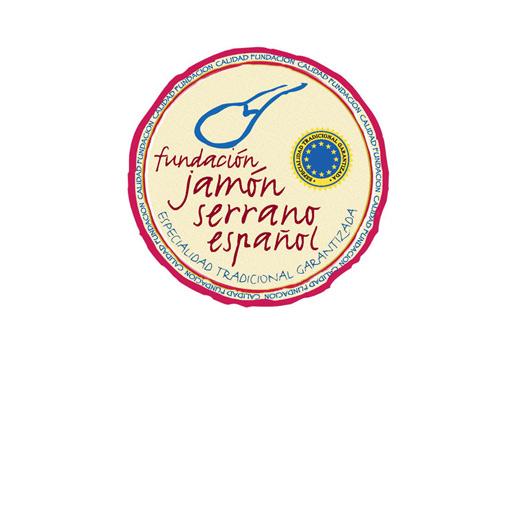 Fundación Jamón Serrano