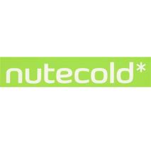 Nutecold Instalaciones de frío industrial, comercial y climatización