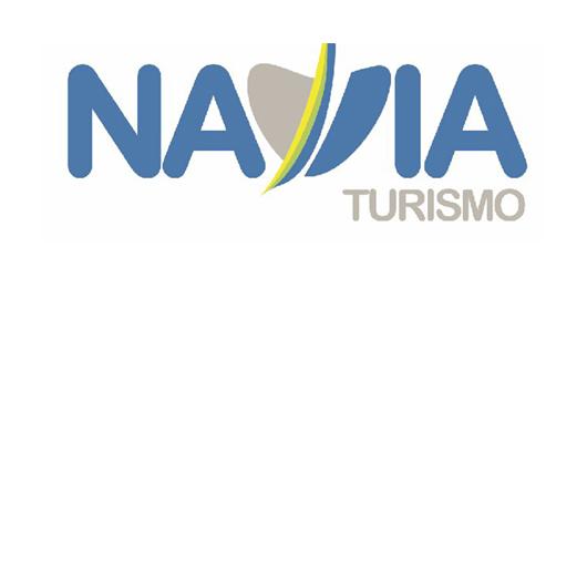 Navia Turismo