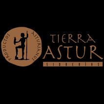 Logo Sidrerías Tierra Astur CRIVENCAR