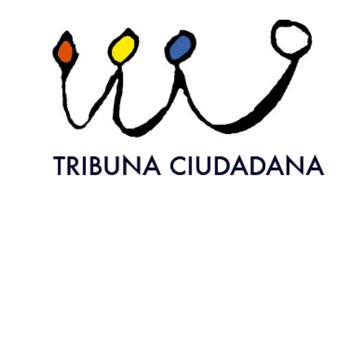 logo tribuna ciudadana