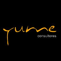 Yume Consultores