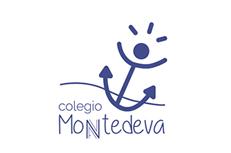 Colegio de las Ursulinas de Gijón