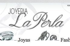 Joyería La Perla