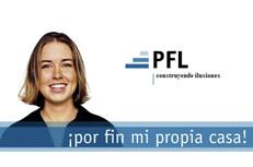 Contructora promotora de Gijón