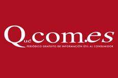 Periodico digital CMS Qcom.es