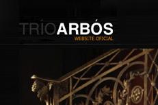 Trio Arbós