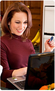 ventas por internet, tienda de comercio electronico, e-commerce, desarrollo de web e commerce