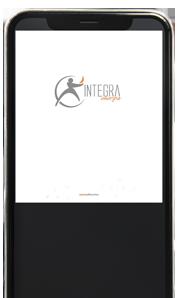 App Integra Energía