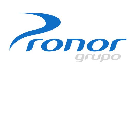 logo Pronor