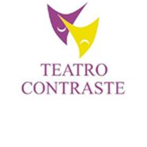 Web de Teatro Contraste