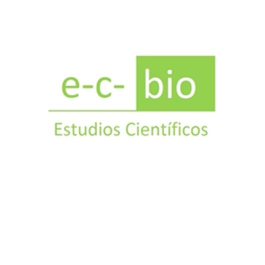 logo EC Bio