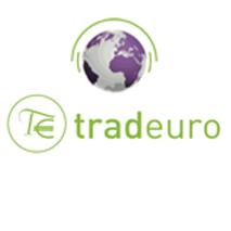 Tradeuro