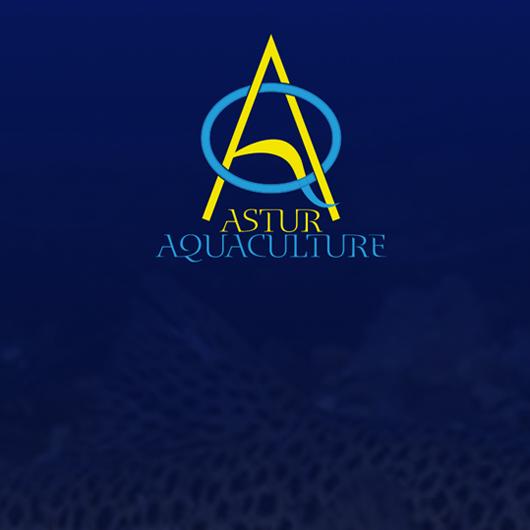Astur Aquaculture