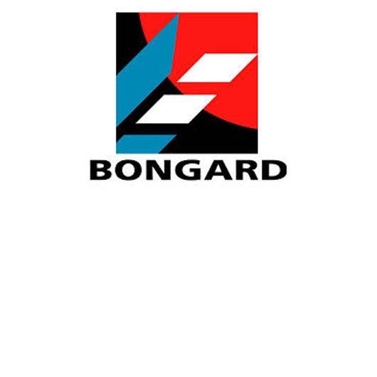 logo-bongard