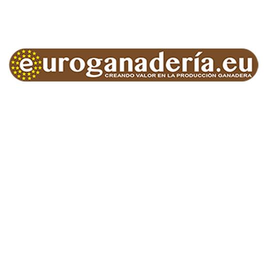 logo-euroganaderia