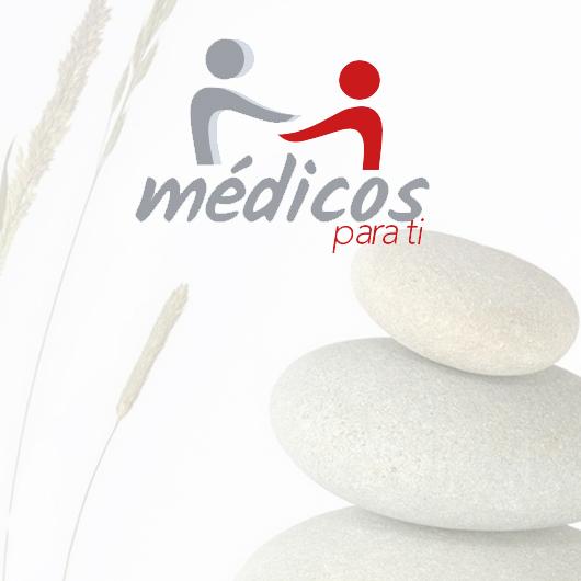 Medicos para ti