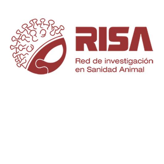 logo-red-RISA