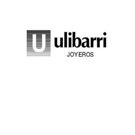 logo Ulibarri