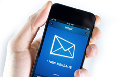 email marketing, analitica web, newsletter