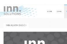 logo página innmotion