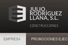 Construcciones Rodríguez Llana