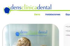 Dens clinical
