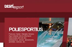 DespiEsport