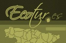 Ecotur