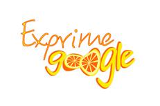 exprime google