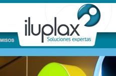 Iluplax