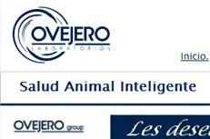 logo Laboratorio Ovejero