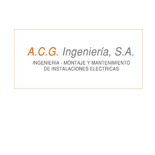 A.C.G. Ingeniería, S.A.