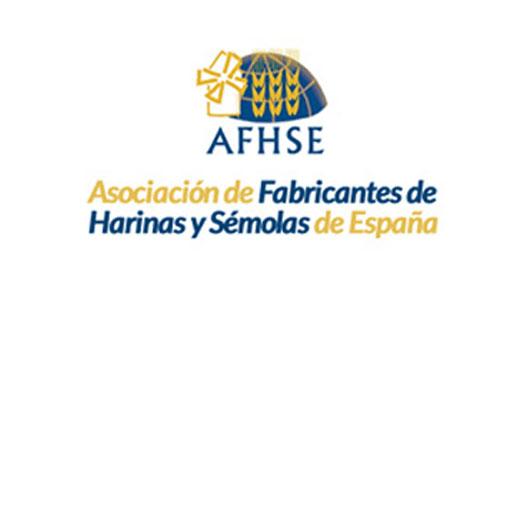 AFHSE