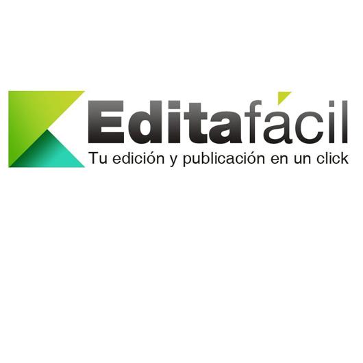 Editafácil